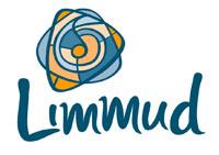 limlogo200px