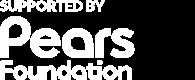 logo jdov